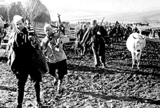 Anamorava dha 8.000 dëshmorë e të vrarë (1943-1945), më shumë se çdo rajon i Kosovës – disa nga emrat e tyre