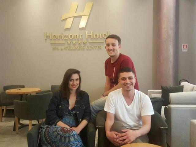 Kosova po merrë pjesë në projektin ndërkombëtarpër fuqizimin OJQ-ve në punësimin e të rinjve