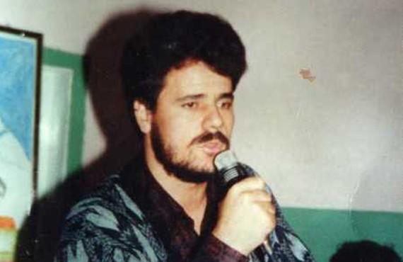 Në Abdullah Tahirin gërshetoheshin vlerat e luftës çlirimtare dhe synimet e brezave