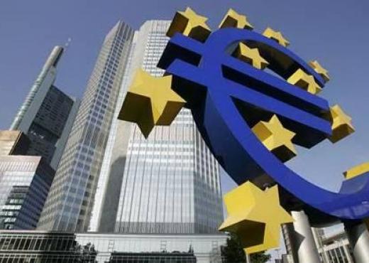 Bordi Ekzekutiv i Bankës Botërore ka aprovuar Kornizën për Partneritet 2017-2021 ndërmjet Kosovës dhe BB-së