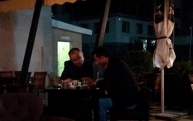Thaçi, kandidat i PDK-së apo i Vetëvendosjes ?!
