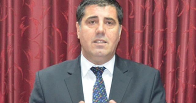 Haziri: Ganimet Klaiqi do të mbetet ikona e gazetarisë së Gjilanit, Anamoravës dhe e mbarë Kosovës