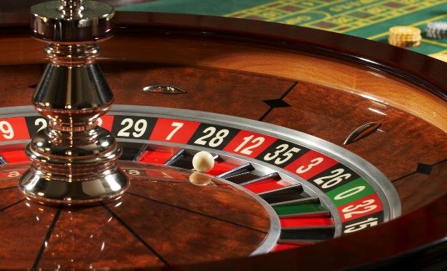 Arrestohen gjashtë persona për 'organizim të skemave piramidale dhe bixhozit të kundërligjshëm'