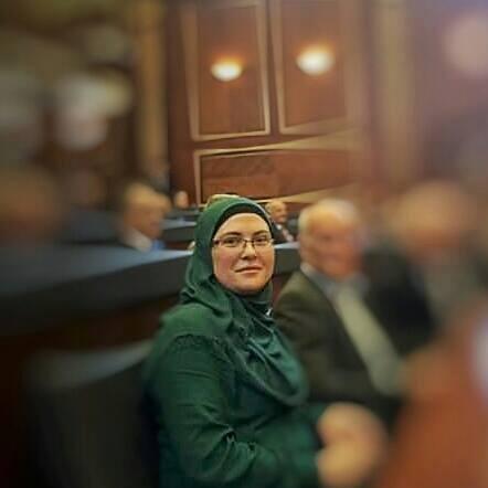 Labinotë Demi-Murtezi: Më nuk jam pjesë e strukturave udhëheqëse të Partisë së Drejtësisë