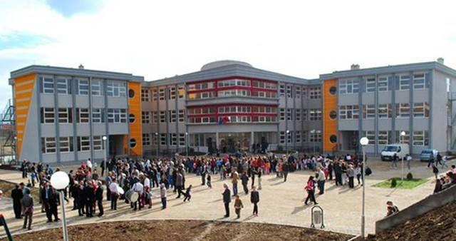 KA: Gjilani ka nevojë për drejtime të reja arsimore