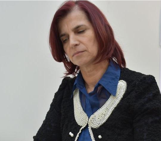 """KBGJ kërkon që Shukrije Ramadani të shpallet """"Qytetare nderi"""" e Gjilanit"""