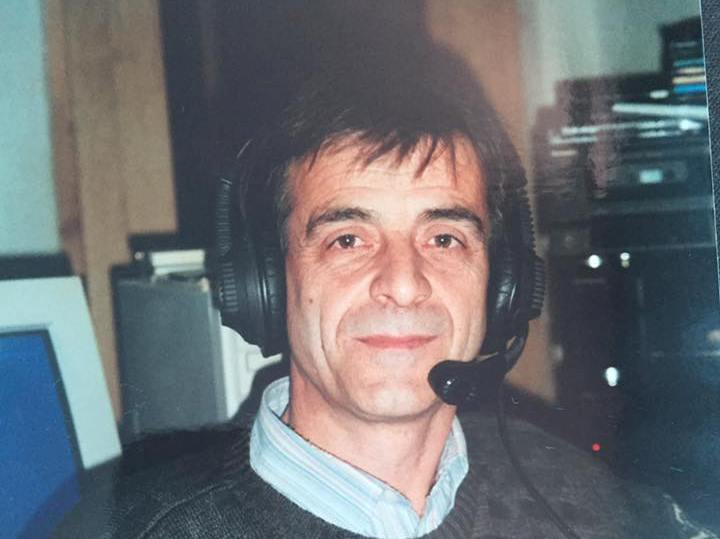"""Radio Star"" feston 16-vjetorin e themelimit"