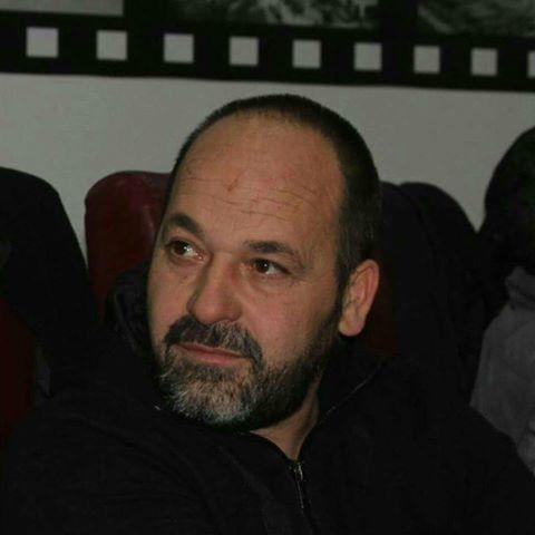 Xhevat Latifi, njëri nga fituesit e Festivalit të poezisë në Durrës