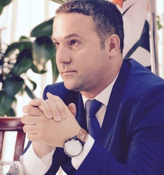 Xhelili: Rritje e trefishtë e përkrahjes për Republikanët në Gjilan