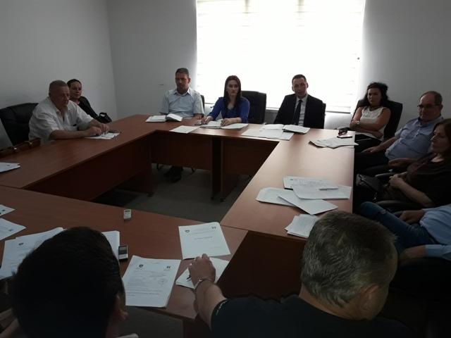 Dy komitet miratojnë Strategjinë për gratë ndërmarrëse