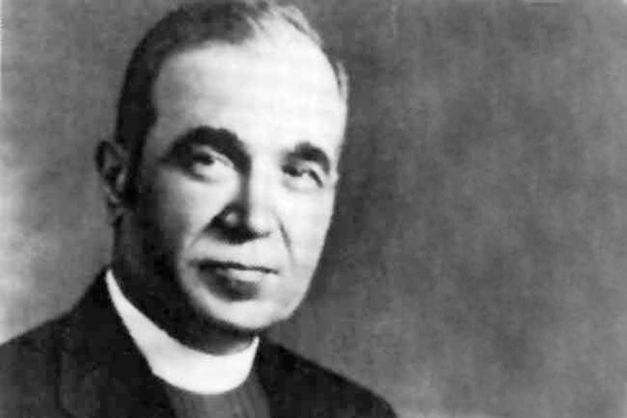 Kontributi atdhetar i Fan S. Nolit për miqësinë me SHBA-në dhe për kishën autoqefale shqiptare!