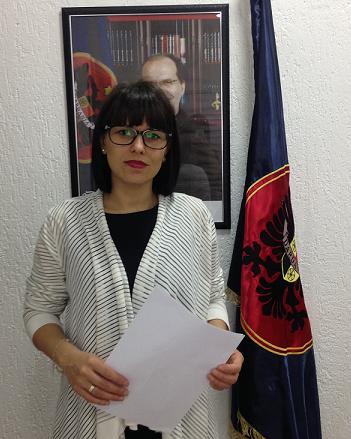 LDK: Votimet pa incidente që do të dëmtonin procesin e mbarë