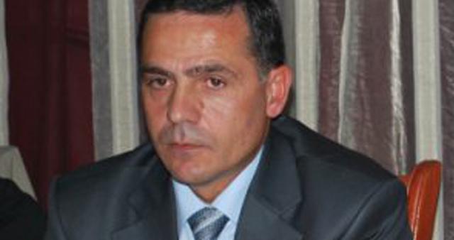 Isufi: Taksa nuk mund t'i rrezikojë raportet ShBA – Kosovë