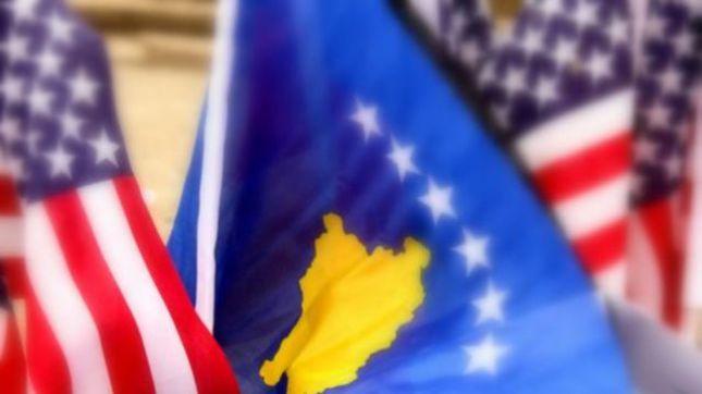 Agjencioni federal amerikan MCC ka ndarë 50 milionë dollarë për investime në Kosovë