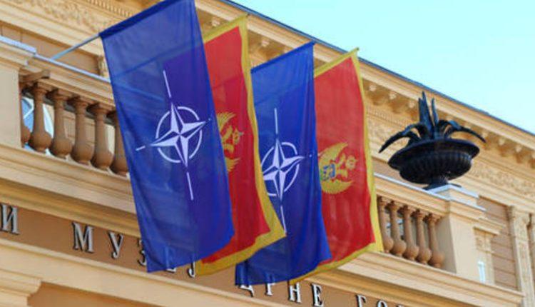 Mali i Zi sot zyrtarisht do të pranohet në NATO