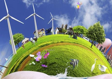 Green Art Center do të organizojë aktivitete për Ditën Botërore të Mjedisit