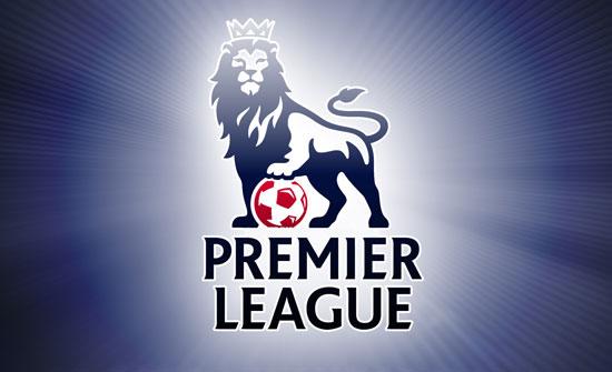 Premier League: Shkurtim 30% i pagave të yjeve dhe miliona për bamirësi