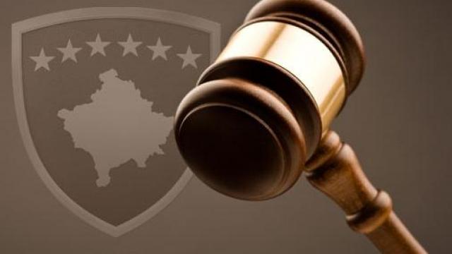 Prokuroria Speciale ka ngritur aktakuzë për terrorizëm kundër 9 personave