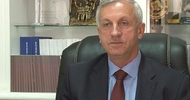 Aktgjykim refuzues për të akuzuarin Qemajl Mustafa