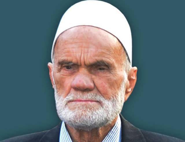Qemajl Mustafa: Dy fjalë për njeriun e veçantë