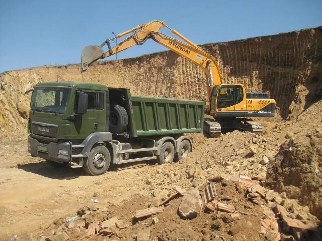 FSK-ja vazhdon realizimin e projekteve humanitare për komunitetet