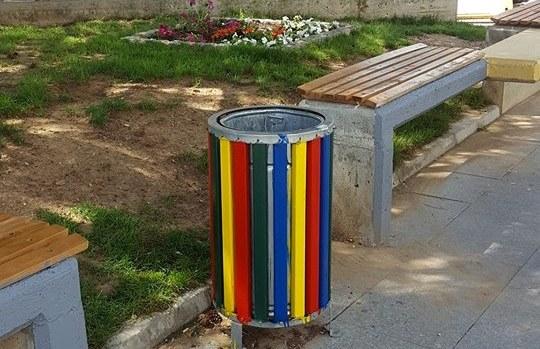 Opozita: Pushteti në Bujanoc, qeverisje e orendive dhe ngjyrosjes së sheshit