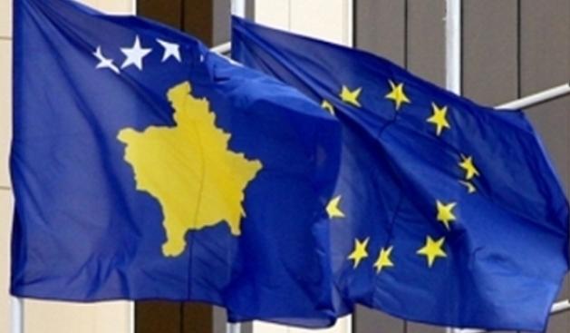 Vonesa në formimin e Qeverisë dëmton agjendën evropiane