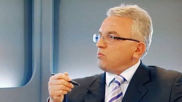 Dr. Mustafa Bajrami apelon besimtarët; Sadakatul-fitrin jepeni për Bashkësinë Islame