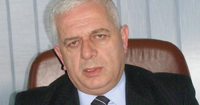 Partia Demokratike fton për mbajtjen e kuvendit të shqiptarëve të Luginës