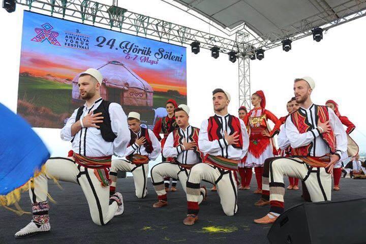 """Festivali """"Presheva Jehon"""" anashkalon pjesëmarrësit nga Bujanoci"""