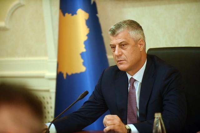 Presidenti thërret seancën konstituive më 3 gusht 2017