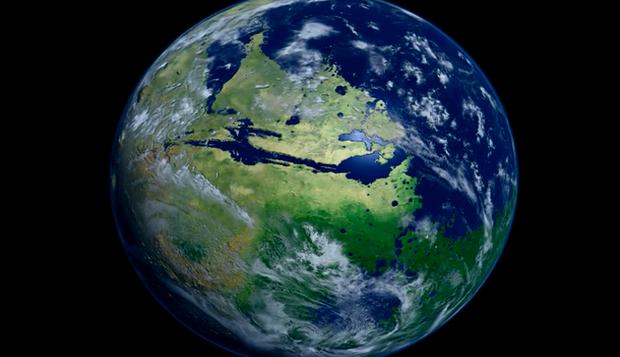 WWF: Këtë të mërkure hyjmë në borxhin ekologjik!