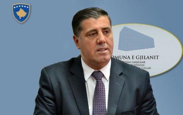Haziri kontakton organet e shtetit për vlerësimin e kontrollit të zhurmës së lokaleve