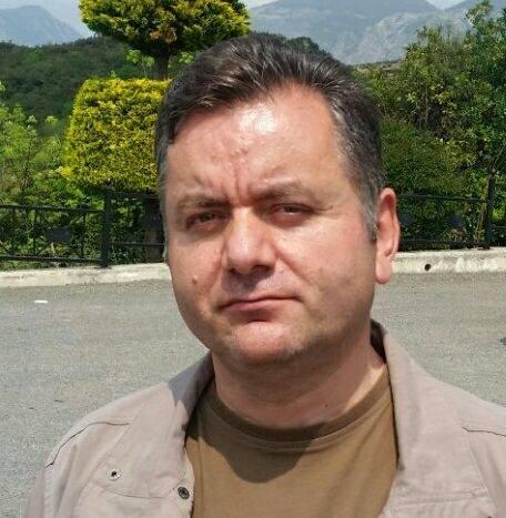 Këshilla pa pare për partitë kosovare!