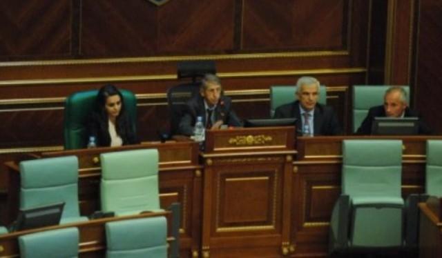 Mikullovci, thirrje partive t'i lënë inatet e t'u hapin rrugë krijimit të institucioneve