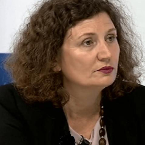RRIPAK e do Besa Luzhën në krye të Ministrisë së Kulturës