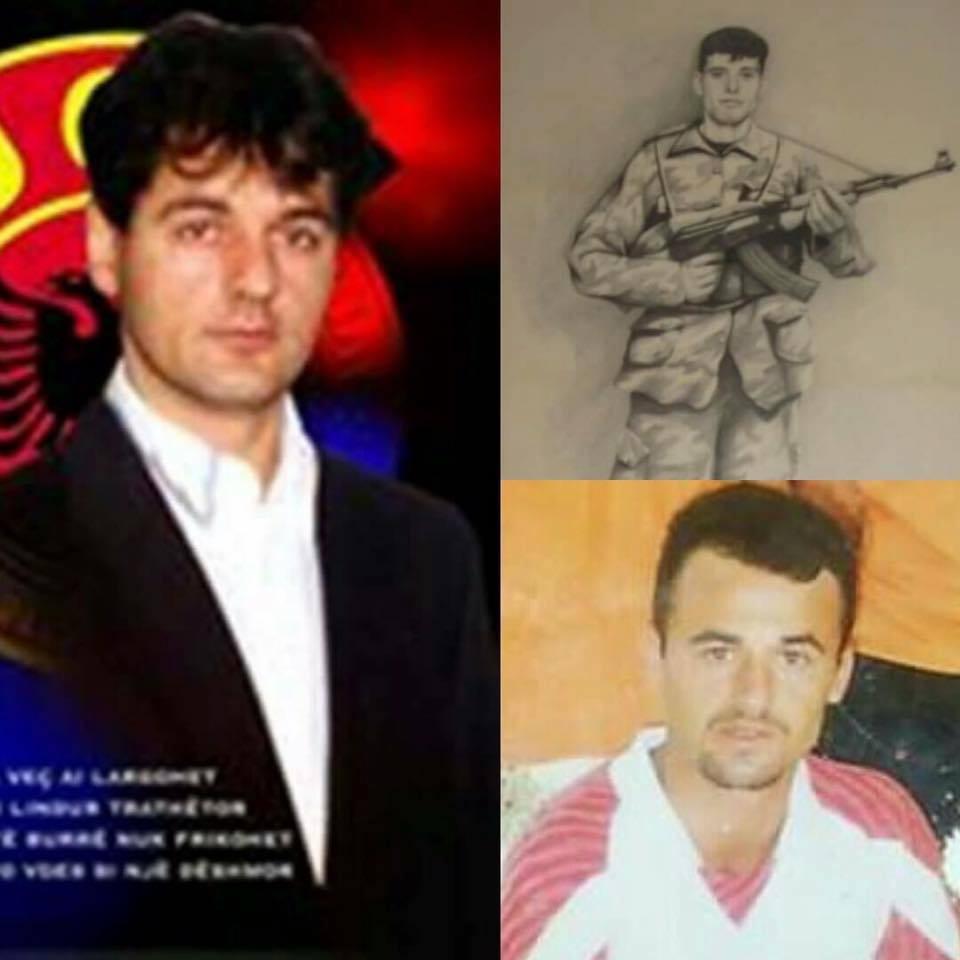 Tre pishtarët e Kaçanikut i dhanë frymë rrugës për lirinë e Kosovës