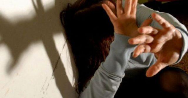 Gjilan: Arrestohet për sulm seksual