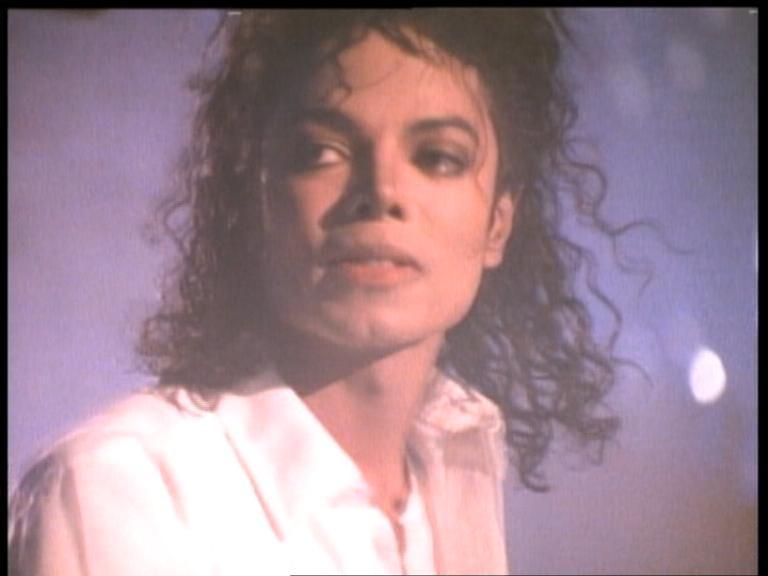 """""""Diana e pistë"""" nga Michael Jackson"""