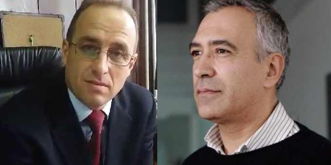 Në mesin e profesorëve meritorë të avancuar edhe Shpend Elezi e Enver Hamiti