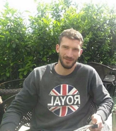 Vetëvendosje: Policia ka arrestuar aktivistin Fatos Sahiti