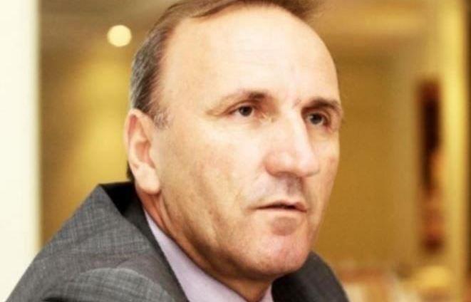 Gashi: PAN-i do t'i sigurojë së paku edhe dy vota nga deputetët individualë dhe do t'i krijojë institucionet