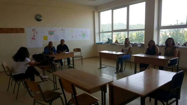 Mbahet dëgjimi publik në Muqiverc – lidhur me planifikimin e buxhetit për vitet 2018-2020