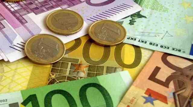 Ndryshon buxheti për start-up programet në komunën e Bujanocit