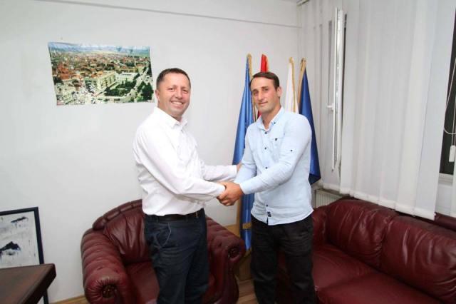 PDK-ja e Gjilanit: Po na kthehen aktivistët për ta rikthyer fuqishëm fitoren tonë