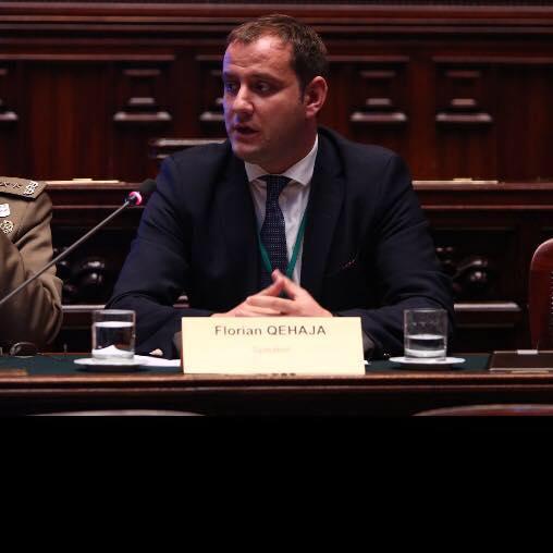 Qehaja: Gjasat që Kosova të anëtarësohet sivjet në INTERPOL janë minimale
