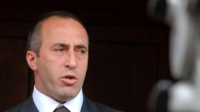 Jonuz Musliu, një jetë të tërë në shërbim të çështjes shqiptare