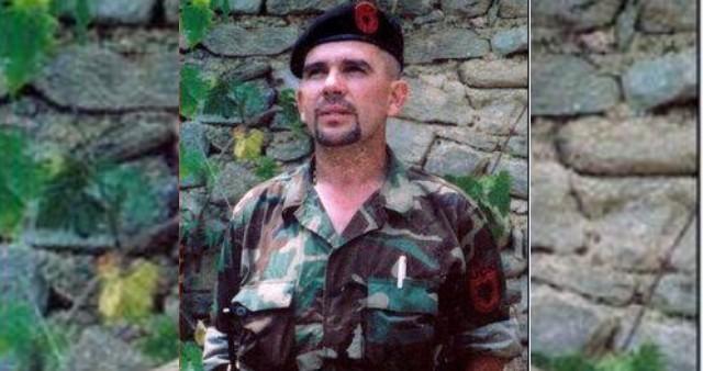 Më 2 gusht përkujtohet dëshmori i kombit Rahim Beqiri – Roki