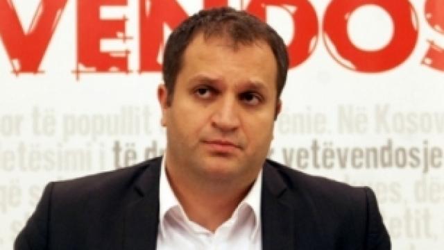 Ahmeti: PAN nuk i ka numrat