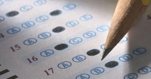 MASHTI: Provimi i maturës mbahet më 4 korrik